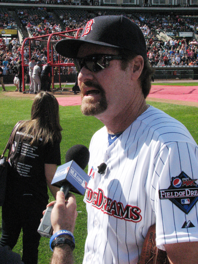 pepsi-max-field-of-dreams-wade-boggs-interview