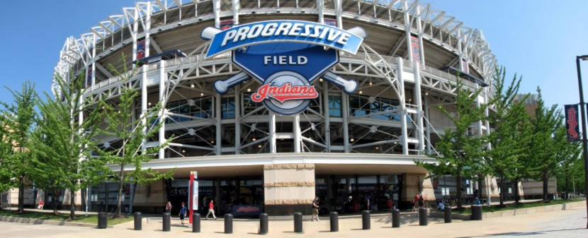 progressive-field-front-panorama