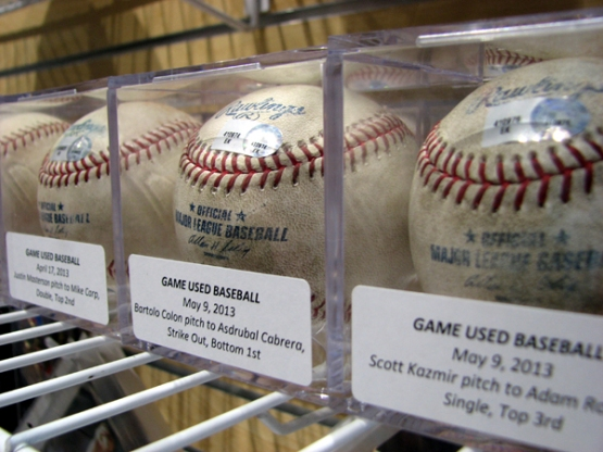 progressive-field-team-shop-game-used-balls