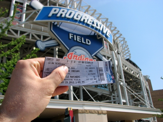 progressive-field-ticket
