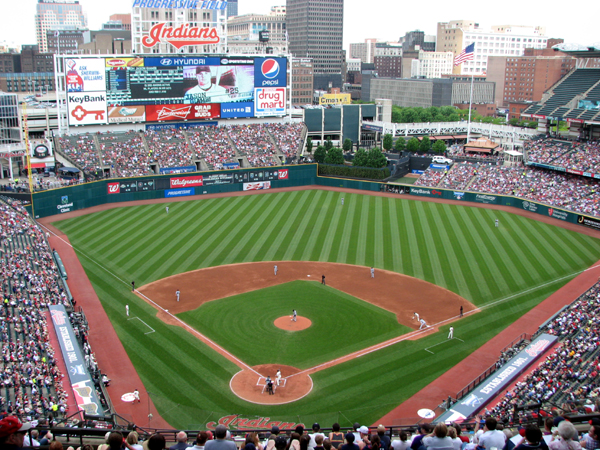 progressive-field-upper-deck-view-cty