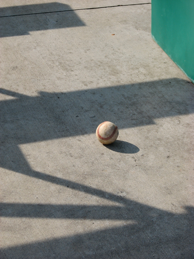 appalachian-power-park-bp-ball