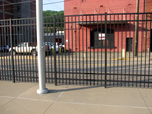 appalachian-power-park-fence-street