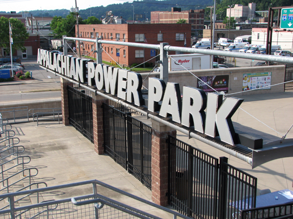appalachian-power-park-gate-from-above