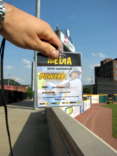 appalachian-power-park-malcolm-media-pass
