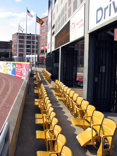 appalachian-power-park-outfield-center-field-seats