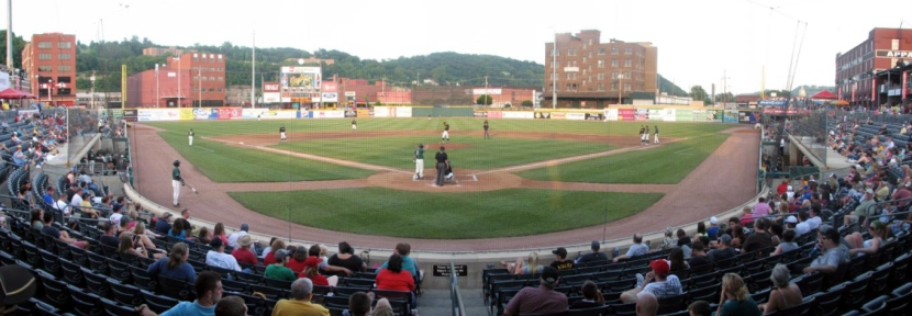 appalachian-power-park-panorama-home-plate