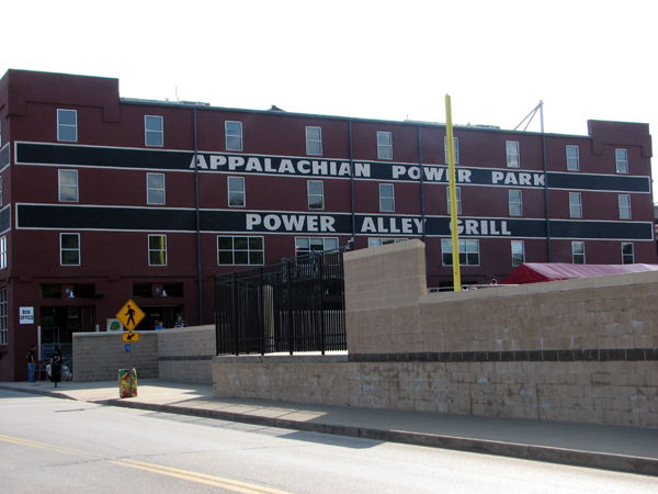 appalachian-power-park-warehouse