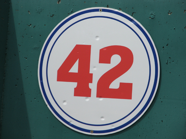 bowling-green-ballpark-jackie-robinson-retired-number