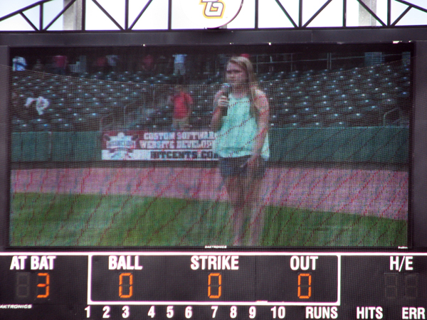 bowling-green-ballpark-malcolm-video-board-anthem