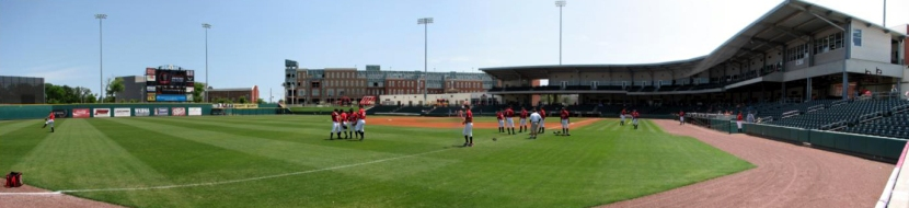 bowling-green-ballpark-panorama-left-field-corner