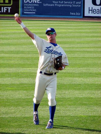 bubba-starling-lexington-legends-throwing