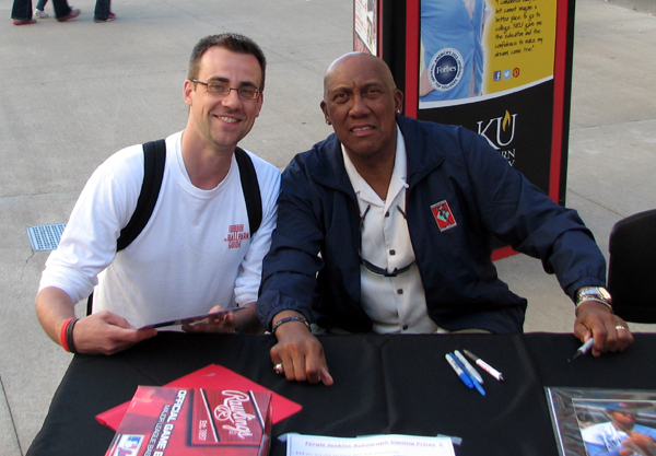 fergie-jenkins-with-malcolm