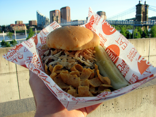 great-american-ball-park-food-network-bacon-sloppy-joe