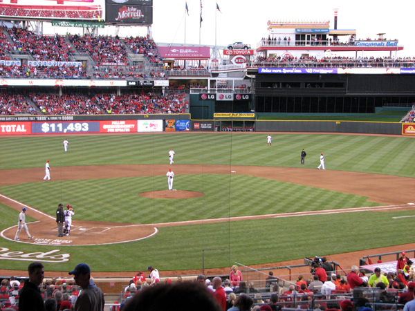 great-american-ball-park-home-plate-view