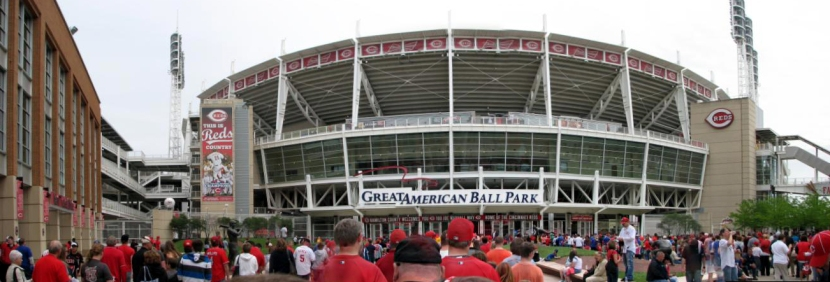 great-american-ball-park-main-gate-panorama