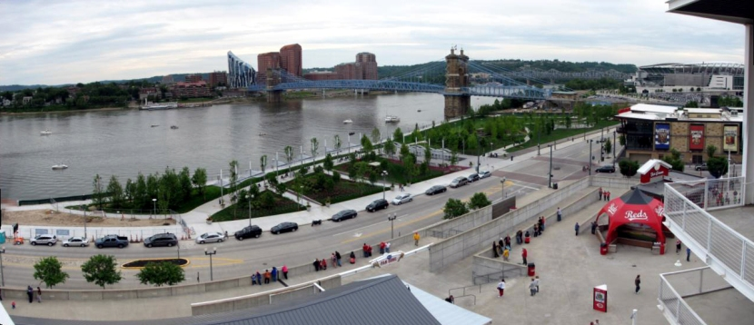 great-american-ball-park-panorama-looking-toward-river