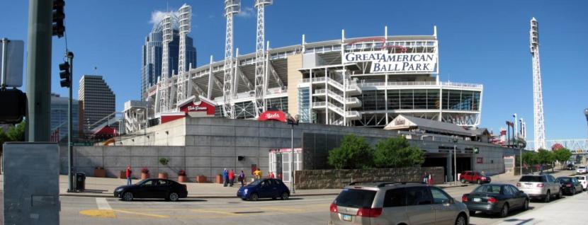 great-american-ball-park-panorama-rear