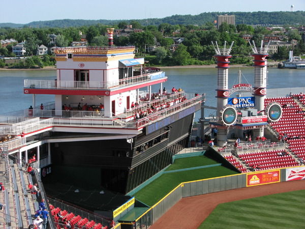 great-american-ball-park-river-boat-deck-power-stacks
