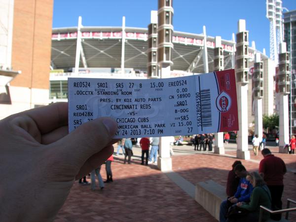great-american-ball-park-ticket-shot
