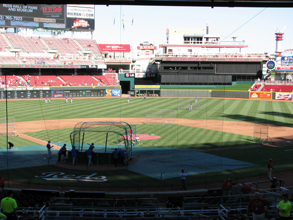 great-american-ball-park-view-during-bp