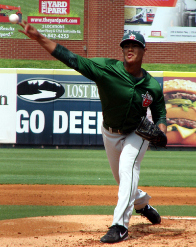 joe-ross-fort-wayne-tincaps