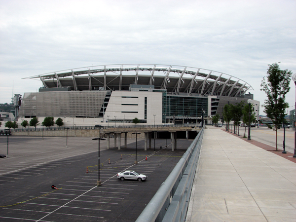 paul-brown-stadium-cincinnati-bengals