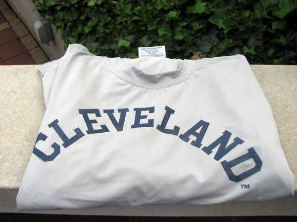progressive-field-cleveland-indians-t-shirt-giveaway