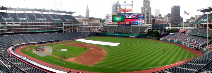 progressive-field-cleveland-panorama-social-suite-view