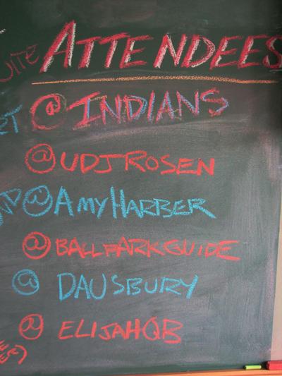 progressive-field-cleveland-social-suite-chalkboard-names