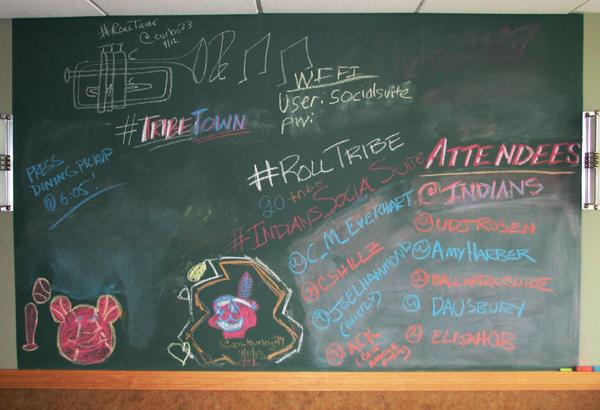 progressive-field-cleveland-social-suite-chalkboard
