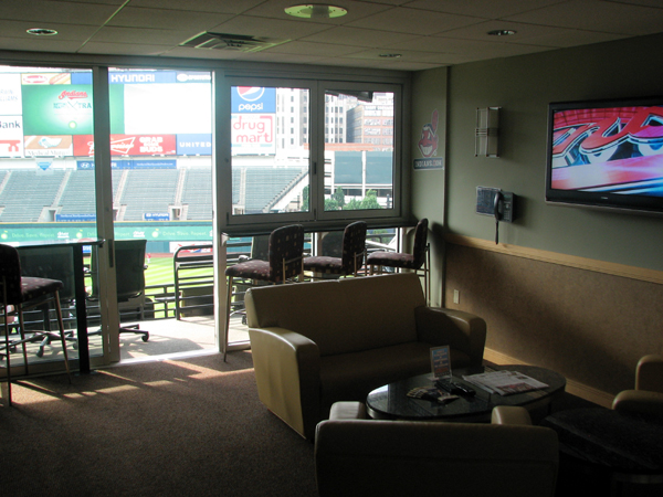 progressive-field-cleveland-social-suite-from-door