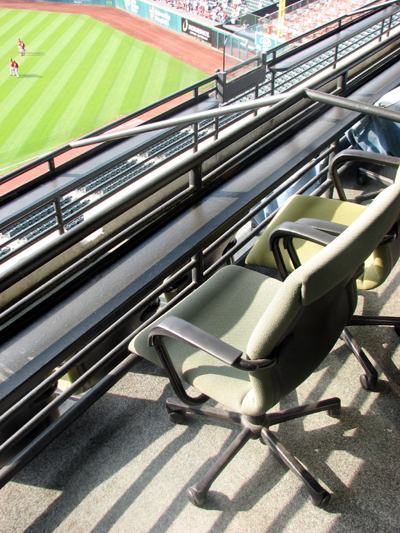 progressive-field-cleveland-social-suite-seating