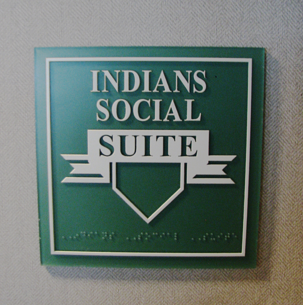 progressive-field-cleveland-social-suite-sign