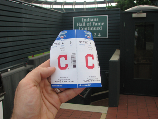 progressive-field-cleveland-social-suite-tickets