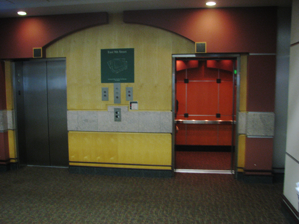 progressive-field-cleveland-suite-level-elevators