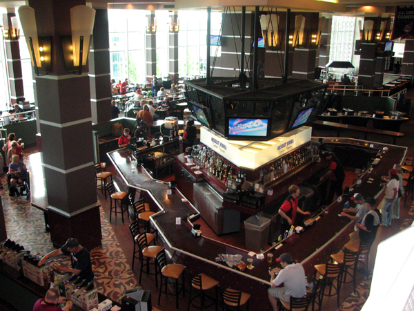 progressive-field-cleveland-suite-level-restaurant