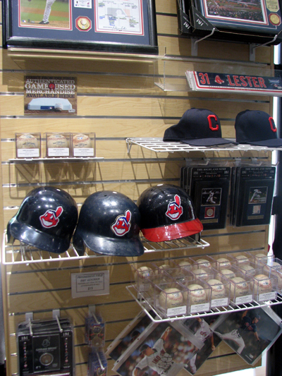progressive-field-cleveland-team-shop-authentics