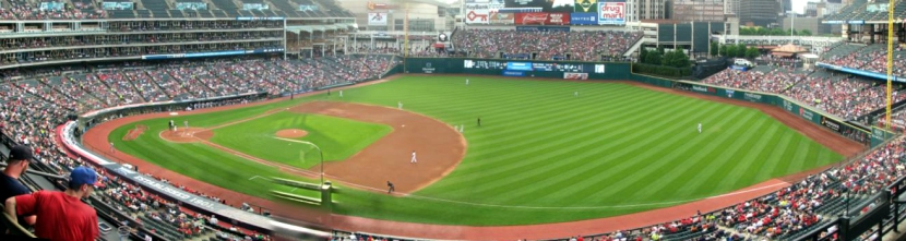 progressive-field-panorama-social-suite-view