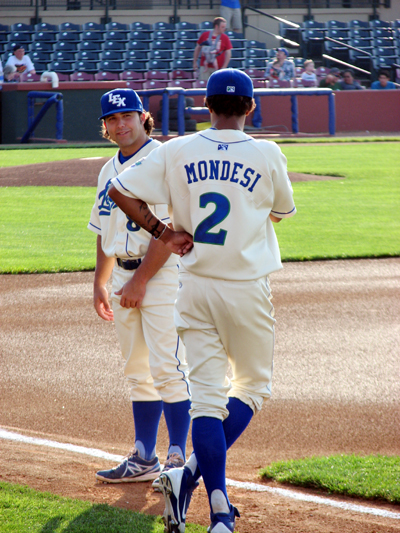 raul-mondesi-jr-lexington-legends