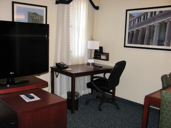 residence-inn-cincinnati-downtown-office