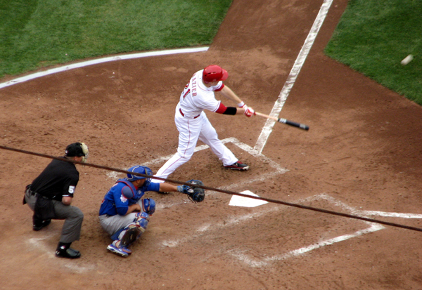 todd-frazier-hit-against-cubs