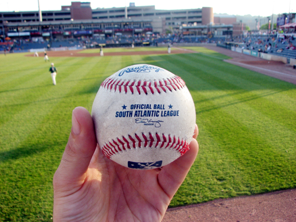 tony-caldwell-greensboro-grasshoppers-home-run-ball