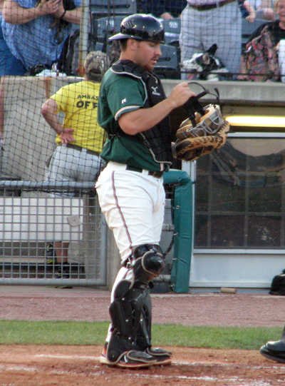tony-caldwell-greensboro-grasshoppers