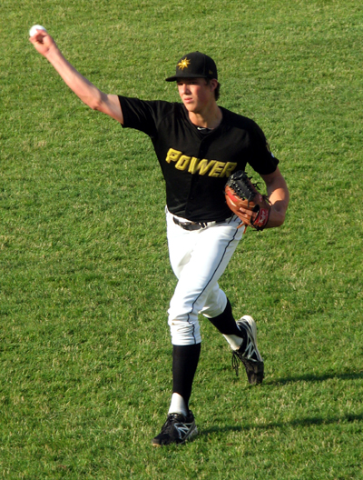 tyler-glasnow-west-virginia-power