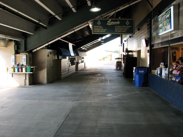 whitaker-bank-ballpark-concourse