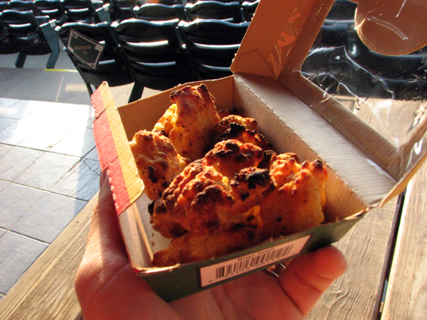 whitaker-bank-ballpark-food-burnt-chicken-wings