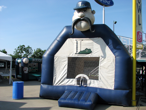 whitaker-bank-ballpark-kids-bouncy-castle