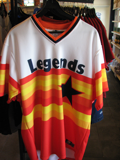 whitaker-bank-ballpark-lexington-legends-throwback-astros-jersey