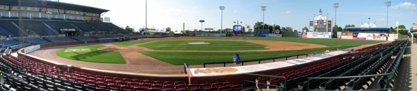 whitaker-bank-ballpark-panorama-first-base-side